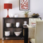 smart-furniture-for-small-space-moving4.jpg
