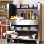 smart-furniture-for-small-space-moving5.jpg