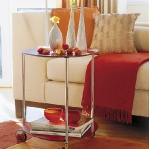 smart-furniture-for-small-space-moving6.jpg