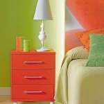 smart-furniture-for-small-space-moving8.jpg