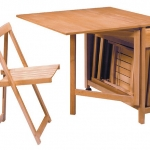 smart-furniture-for-small-space-folding9.jpg