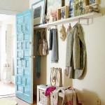 smart-furniture-in-small-hallway1-1.jpg