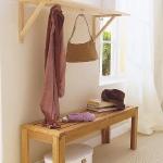 smart-furniture-in-small-hallway1-10.jpg