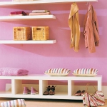 smart-furniture-in-small-hallway1-11.jpg