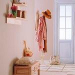 smart-furniture-in-small-hallway1-12.jpg