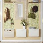 smart-furniture-in-small-hallway1-3.jpg