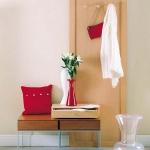 smart-furniture-in-small-hallway1-4.jpg