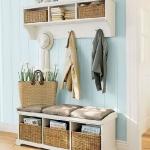 smart-furniture-in-small-hallway1-5.jpg