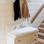 smart-furniture-in-small-hallway1-8.jpg