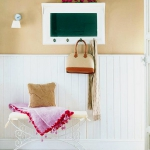 smart-furniture-in-small-hallway1-9.jpg