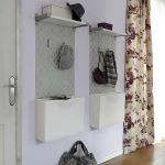 smart-furniture-in-small-hallway3-1.jpg