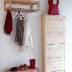 smart-furniture-in-small-hallway3-3.jpg