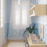 smart-furniture-in-small-hallway4-3.jpg