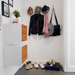 smart-furniture-in-small-hallway4-6.jpg
