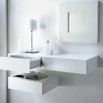 smart-furniture-in-small-hallway4-9.jpg