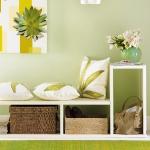 smart-furniture-in-small-hallway5-1.jpg