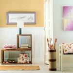 smart-furniture-in-small-hallway5-2.jpg