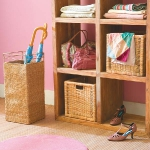 smart-furniture-in-small-hallway5-3.jpg