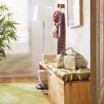 smart-furniture-in-small-hallway6-1.jpg