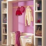 smart-furniture-in-small-hallway6-2.jpg