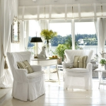 smart-reasons-to-love-slipcovers1-2