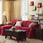 smart-reasons-to-love-slipcovers1-4