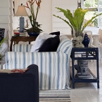 smart-reasons-to-love-slipcovers12-3