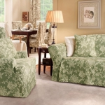 smart-reasons-to-love-slipcovers12-4