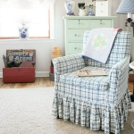 smart-reasons-to-love-slipcovers2-1