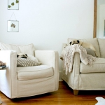 smart-reasons-to-love-slipcovers2-2
