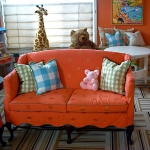 smart-reasons-to-love-slipcovers4-3