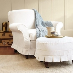 smart-reasons-to-love-slipcovers5-3
