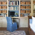 smart-reasons-to-love-slipcovers6-4