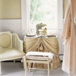 smart-reasons-to-love-slipcovers9-2