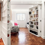 smart-remodeling-2-small-apartments1-2.jpg