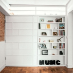 smart-remodeling-2-small-apartments1-3.jpg