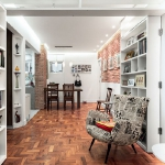 smart-remodeling-2-small-apartments1-4.jpg