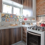 smart-remodeling-2-small-apartments1-6.jpg