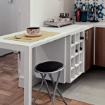 smart-remodeling-2-small-apartments1-8.jpg