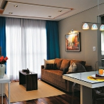 smart-remodeling-2-small-apartments2-1.jpg