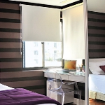 smart-remodeling-2-small-apartments2-10.jpg