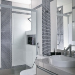 smart-remodeling-2-small-apartments2-11.jpg