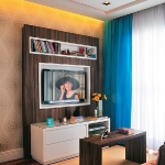 smart-remodeling-2-small-apartments2-3.jpg