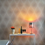 smart-remodeling-2-small-apartments2-5.jpg