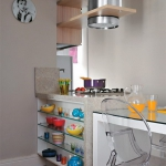 smart-remodeling-2-small-apartments2-6.jpg