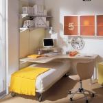 smart-rooms-revolution1-1.jpg