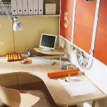 smart-rooms-revolution1-2.jpg