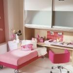 smart-rooms-revolution1-3.jpg