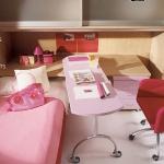 smart-rooms-revolution1-4.jpg