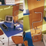 smart-rooms-revolution2-2.jpg